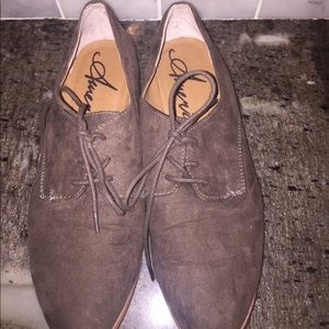 American Rag Vintage Shoes